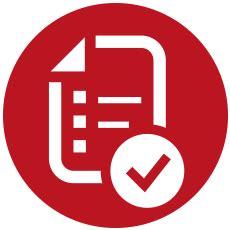 Online Leave Management System Leave Management - sumHR